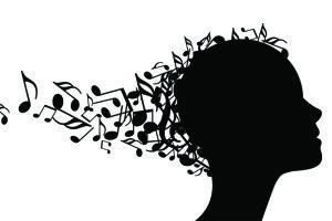 Hudba jako motivace